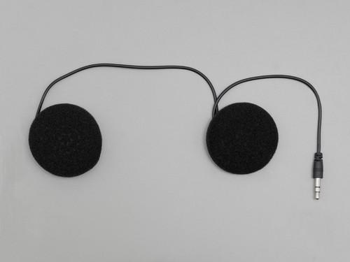 Coolrobo ST, Replacement Speaker Sponge