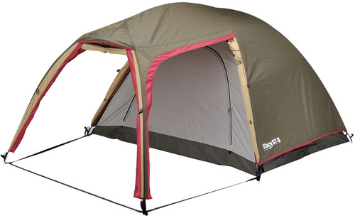 Touring Tent ST-2