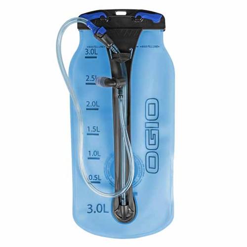Ogio 3L Reservoir Bag/Bladder