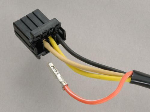 Repair Terminal for Amp Connector Female