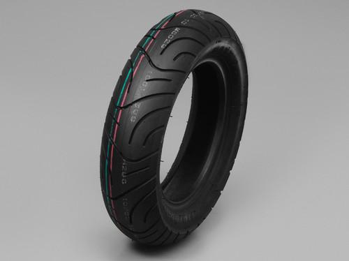 Maxxis M6029 [110/60-12 43L TL] Tire