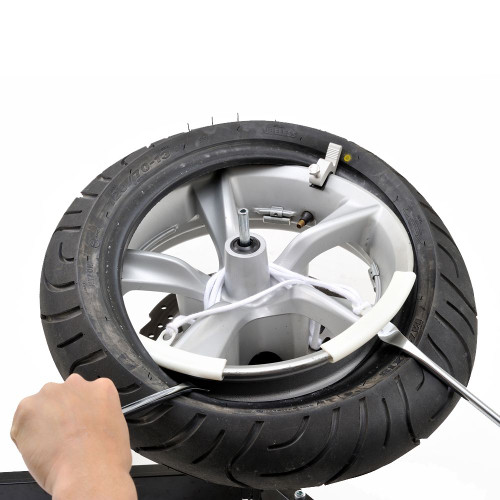 Tire Removal Set