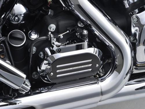 Reverse Gear kit FLHX ('14 ~' 16)