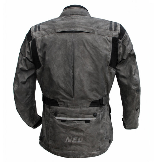 NEO Tucson Motorcycle Jacket - Adventure Touring