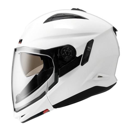 FFM Urban R - NEW Modular Gloss White