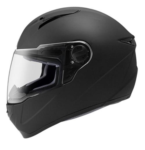 FFM TOURPRO R Helmet Visor only, Clear