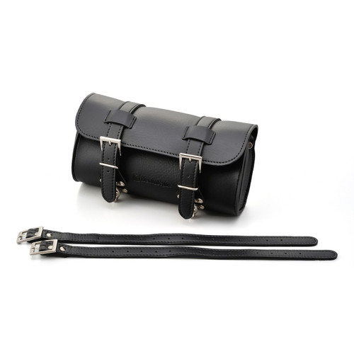 Motorcycle Tool Bag DHS-7 1.5L