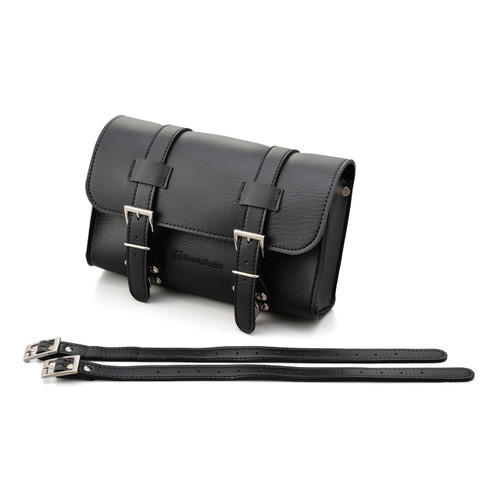 Henley Begins (Japan) Motorcycle Tool Bag DHS-8 2L