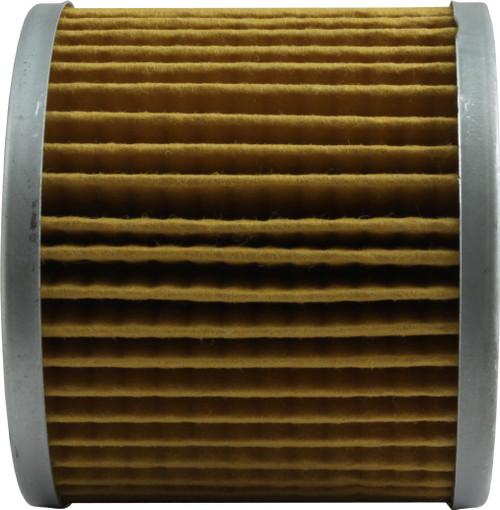 MOTO Filter, Oil Filter MF8133 Suzuki (PAPER) (HF133)
