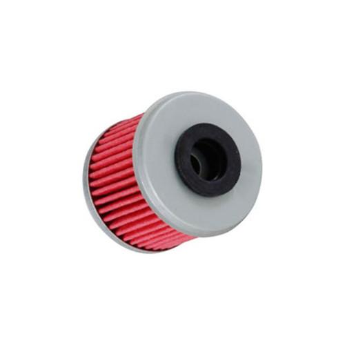 MOTO Filter, Oil Filter MF8116 (PAPER) (HF116)