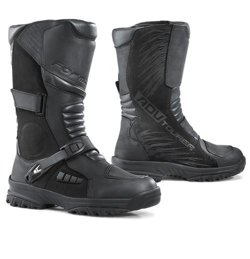 Forma ADV Tourer - Touring/Adventure Boots