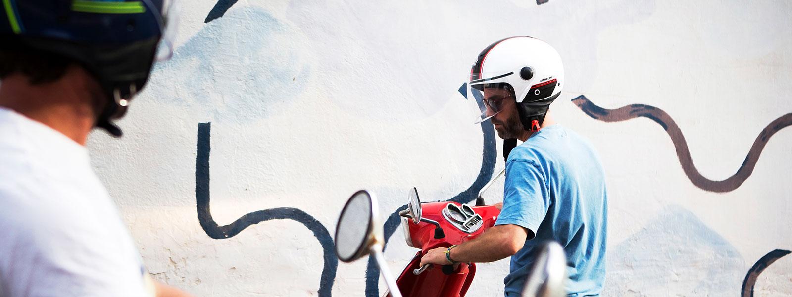 banner-mt-street-helmets.jpg