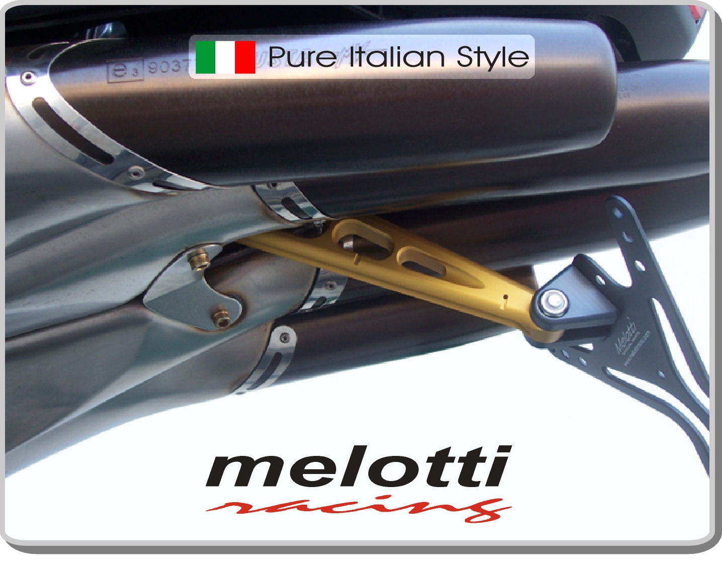 melotti-racing-product-photo-profile.jpg