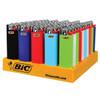 Bic Maxi Lighter 50 ct.