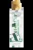 High Hemp Wraps - 25 Packs Per Box, 2 Wraps Per Pack