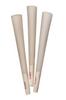 RAW Organic Hemp Bulk Pre-Rolled Cones King Size - 800 ct.