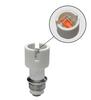 Replacement Glass Globe Atomizer