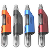 Lookah Seahorse Pro 650mAh 2-in-1 Electric Nectar Collector & Battery