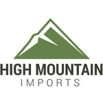 High Mountain Imports