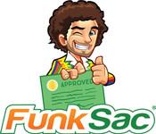 FunkSac