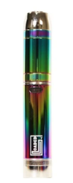 Yocan Loaded Concentrate Vaporizer