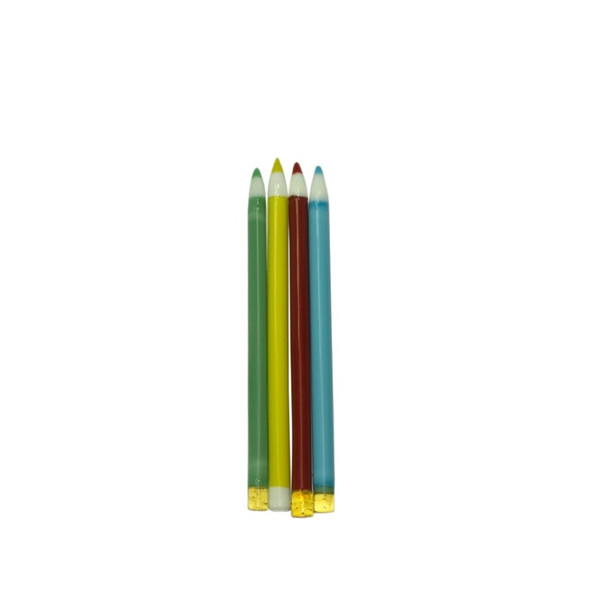 """4.5"""" Pencil Glass Dabber"""