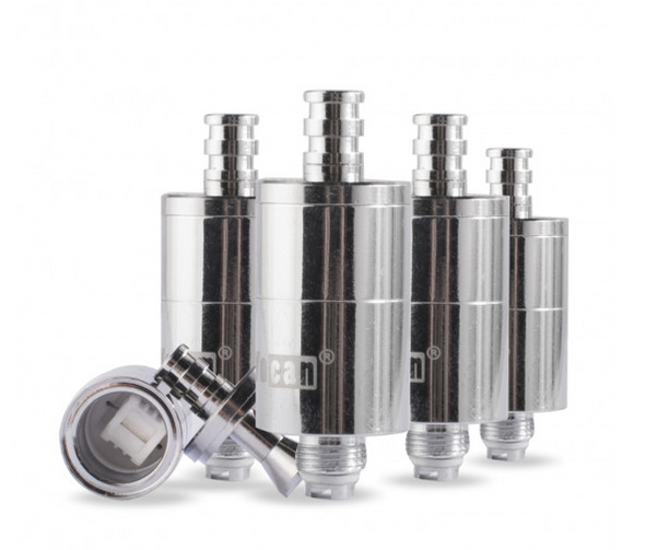 Yocan Magneto Replacement Coil 5pk