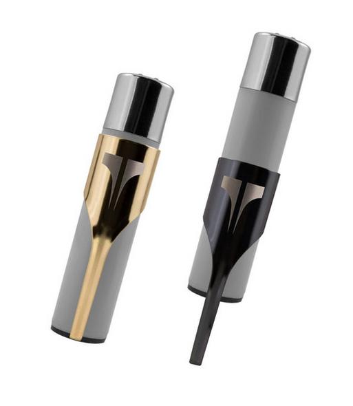 Kasher 360 Lighter Tool Display - 18 ct.