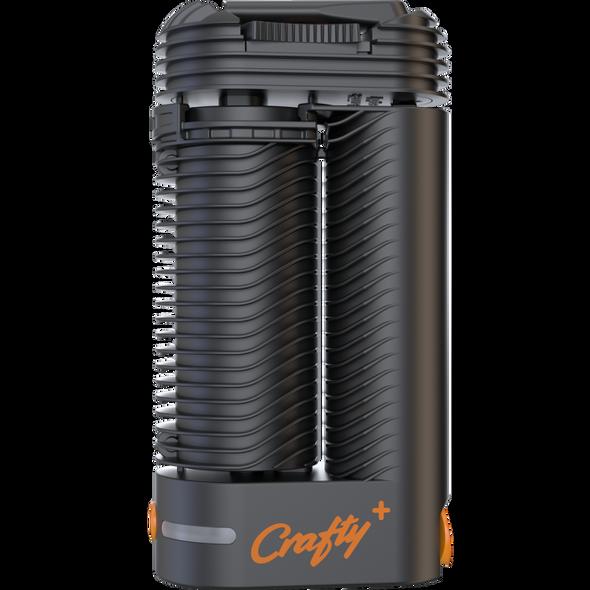 Storz & Bickel Crafty+ Portable Vaporizer