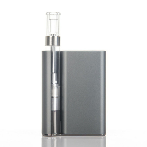 CCell Palm Battery 550mAh