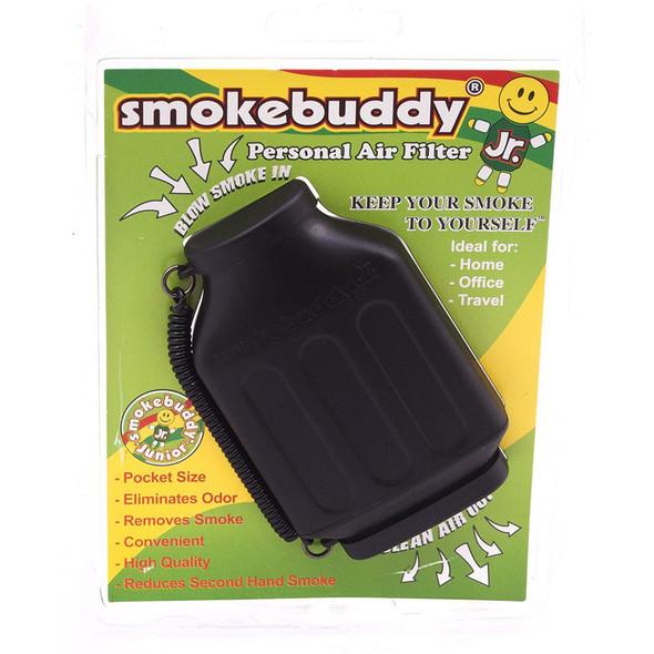 Smoke Buddy Junior