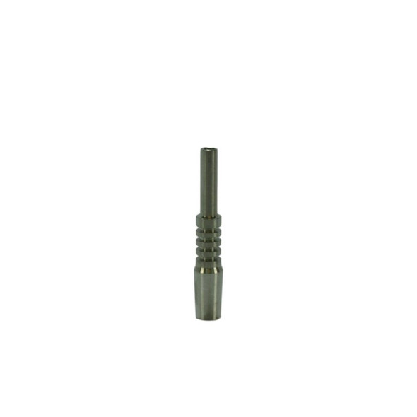Replacement Honey Straw Titanium Tip