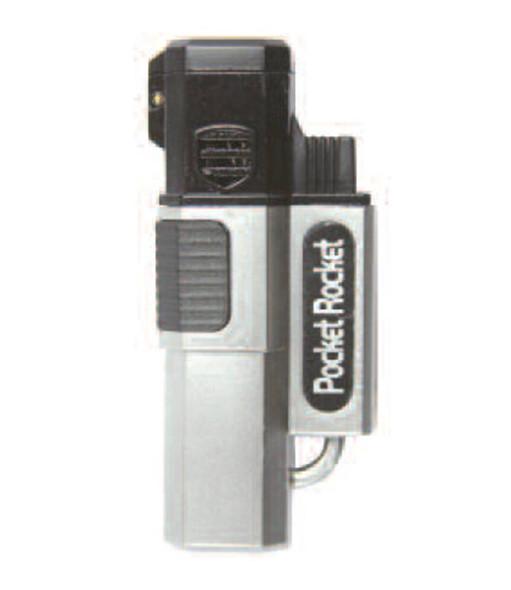 Pocket Torch Quad Flame 20 ct.