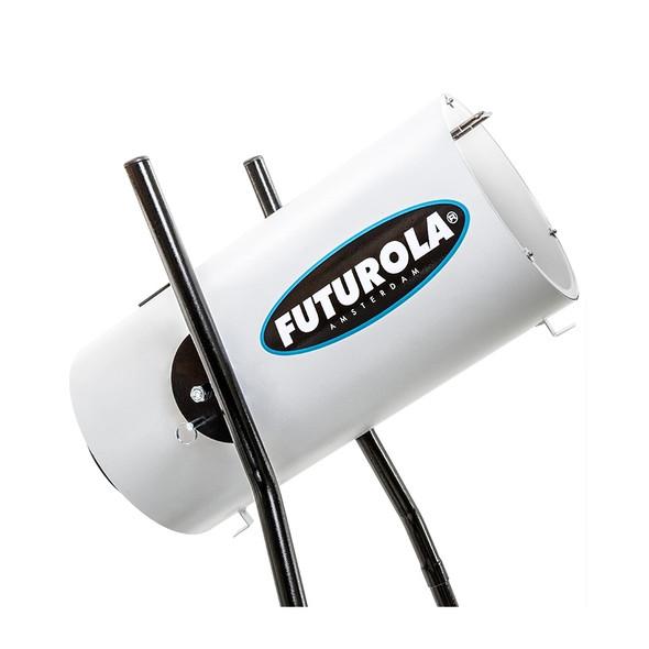 Futurola Original Shredder