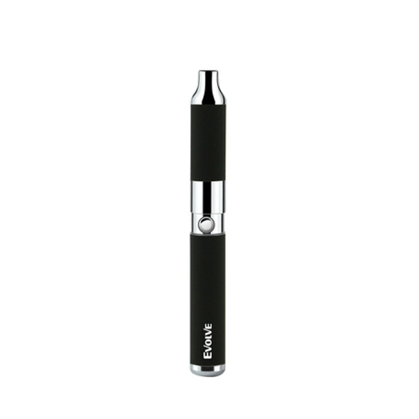 Yocan Evolve Concentrate Vaporizer