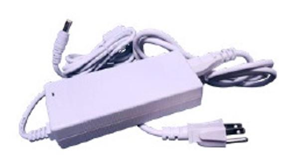 RAW Thumper Power Adaptor