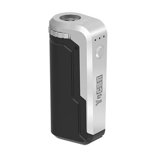 Yocan UNI 650mAh Variable Voltage Battery