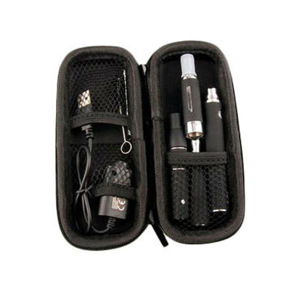 EVOD 3 in 1 Vape Pen Kit