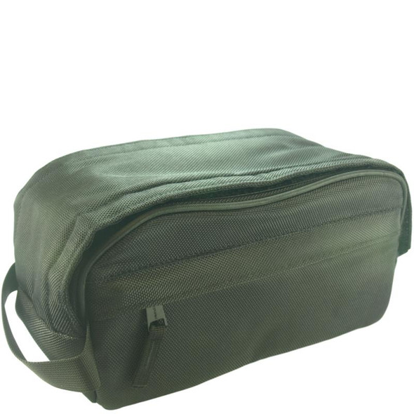 Smell Proof Bag Toiletry Bag