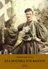 Στα μυστικά του βάλτου. Πηνελόπη Δέλτα. Εκδόσεις Ελληνική Πρωτοπορία, 2018. Σελ. 822