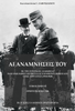 Κωνσταντίνου Ζαβιτσιάνου: Αι αναμνήσεις του εκ της ιστορικής διαφωνίας Βασιλέως Κωνσταντίνου και Ελευθερίου Βενιζέλου όπως την έζησε (1914-1920)   Πρώτος Τόμος