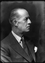 """Οι αγριότητες του Ελληνικού Στρατού εις βάρος των Τούρκων στην Μικρασία """"ξένες προς την συνήθειά του πριν το 1917"""": Ο Πρίγκιπας Ανδρέας αφηγείται"""