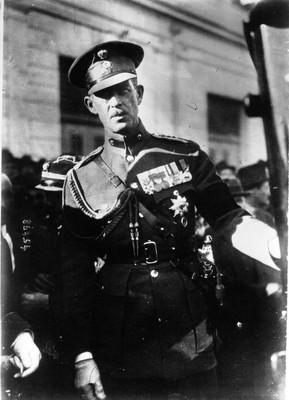 Δορύλαιον-Σαγγάριος 1921: Η προέλαση προς την Άγκυρα