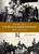 Ο Βασιλεύς Κωνσταντίνος - Θρύλος και Ιστορία | Εδουάρδος Ντριώ