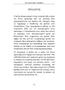 Ίων Δραγούμης | Κείμενα. Πρόλογος-Επιμέλεια: Ιωάννης Νασιούλας. Εκδόσεις Ελληνική Πρωτοπορία, 2018.