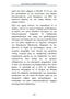 ΔΟΡΥΛΑΙΟΝ-ΣΑΓΓΑΡΙΟΣ 1921. Αναμνήσεις και επίσημα έγγραφα από την Μικρασιατική Εκστρατεία. Πρίγκηπας Ανδρέας των Ελλήνων. Εκδόσεις Ελληνικ
