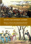 Ιστορία των Εθνικών Δανείων | Μέρος Α' - Τα δάνεια της ανεξαρτησίας (1824-1825) - Το δημόσιον χρέος επί της βαυαρικής δυναστείας. Εκδόσεις Ελληνική Πρωτοπορία, 2018. Πρώτη Έκδοση: 1904