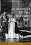 Τα πενήντα χρόνια της ζωής μου. Πρίγκιπας Νικόλαος. Εκδόσεις Ελληνική Πρωτοπορία, 2018. Πρώτη Έκδοση: 1926
