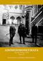 Αλέξανδρος Μαζαράκης Αινιάν | Απομνημονεύματα, Τόμος Β'. Εκδόσεις Ελληνική Πρωτοπορία, 2020