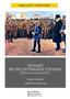 Σελίδες εκ της συγχρόνου ιστορίας. Πρόσωπα και Πράγματα. Τόμος Α'. Νικολάου Γ. Τ. Γερακάρη. Πρώτη Έκδοση: 1936. Εκδόσεις Ελληνική Πρωτοπορία, 2020. Σελ. 552.